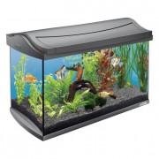 Tetra aquarium aqua art 60l