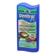 Bactérie pour eau d'aquarium Jbl denitrol, 100ml