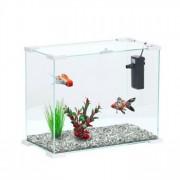 Aquarium NanoLife First 24 - Blanc