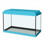 Aquarium NanoLife Kidz Bleu - 18L