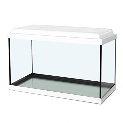 Aquarium NanoLife Kidz Blanc - 33,5L