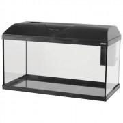 Aquarium First 60cm - Noir