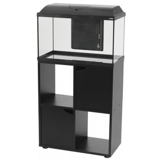 Kit aquarium ISEO 60 Noir