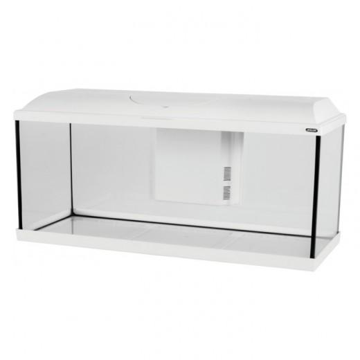 Aquarium ISEO 100 - Blanc