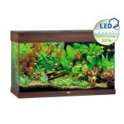 Aquarium Rio 125 LED - Brun