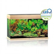 Aquarium Rio 125 LED - Hêtre