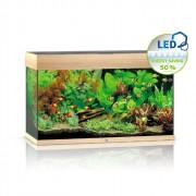 Aquarium Rio 125 LED - Hêtre