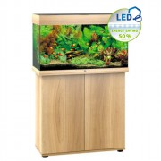 Ensemble Rio 125 LED - Hêtre