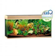 Aquarium Rio 240 LED - Hêtre