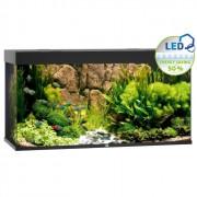 Aquarium Rio 350 LED - Noir