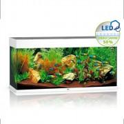 Aquarium Rio 350 LED - Blanc