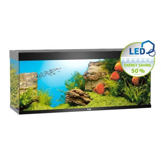 Aquarium Rio 450 LED - Noir