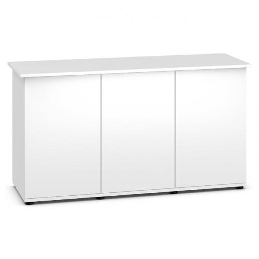 Meuble SBX Rio 450 LED - Blanc