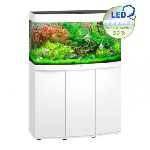 Ensemble Vision 180 LED - Blanc