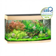 Aquarium Vision 180 LED - Hêtre