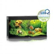 Aquarium Vision 260 LED - Noir