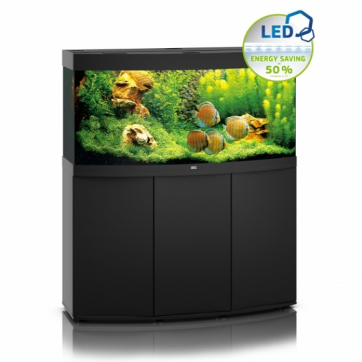 Ensemble Vision 260 LED - Noir