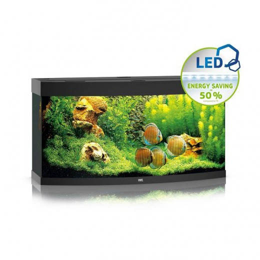 Aquarium Vision 450 LED - Noir