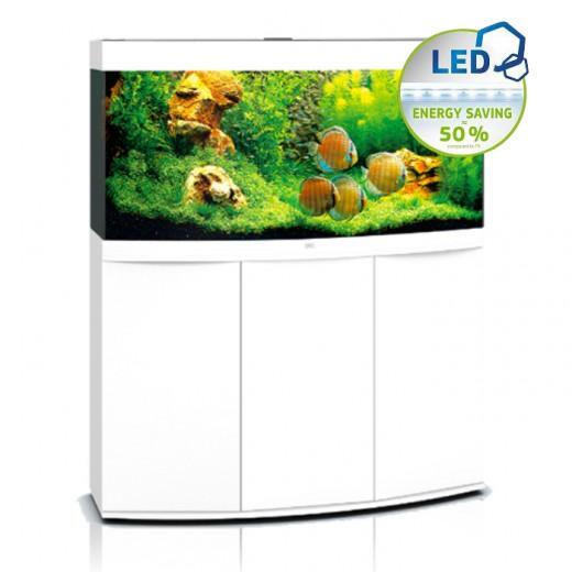 Ensemble Vision 450 LED - Blanc