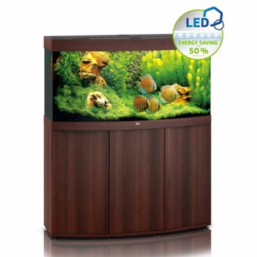 Ensemble Vision 450 LED - Brun
