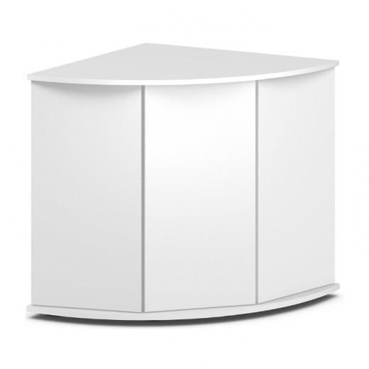 Meuble SBX Trigon 190 - Blanc