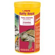 Complément alimentaire Sera raffy royal, 1 L