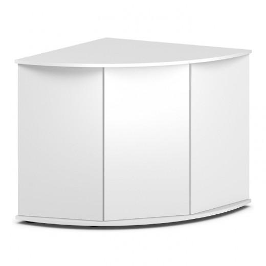 Meuble SBX Trigon 350 - Blanc