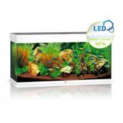 Aquarium Juwel Rio 180 LED - 180L - Blanc