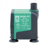 Pompe Micro-jet 320 MC320