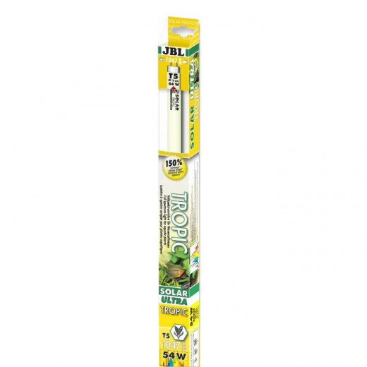 Tube Sol T5 Tropic 1047mm -  54W