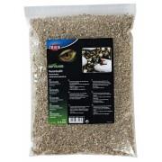 Substrat d'incubation Trixie, Vermiculite 5 l