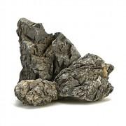 Roche naturelle Seiryu 0,8-1,2 kg