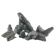 Roche naturelle Seiryu 2,3-2,7 kg