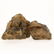 """Roche """"bois fossilisé"""" 2,3 - 2,7 kg"""
