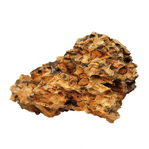 Roche Dragon Stone 2,3-2,7 kg