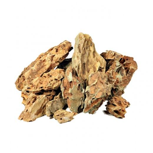 Roche Dragon Stone 0,8-1,2 kg
