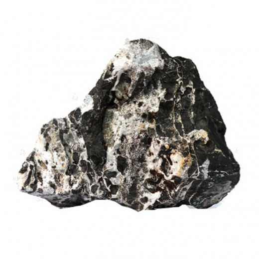 Roche Leopard Stone 0,8 -1,2kg