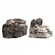 Roche Leopard Stone 2,3-2,7kg