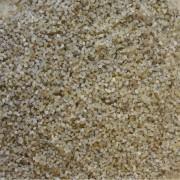 Sable de Loire - 15kg