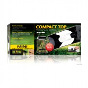 Galerie compact top mini 30cm