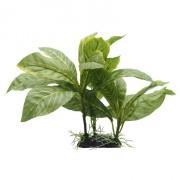 Plante plastique fluval aquascape 22cm