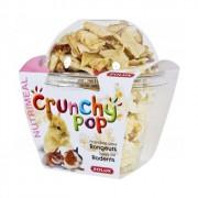 Crunchy Pop - Pomme