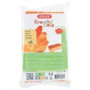 Crunchy Cake - Acticolor