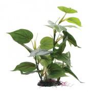 Plante plastique fluval aquascape 30cm