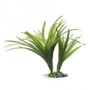 Plante en plastique - 25cm