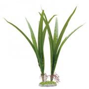 Plante plastique fluval aquascape 36cm