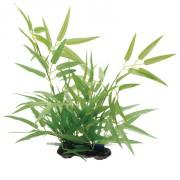 Plante plastique fluval aquascape 35cm