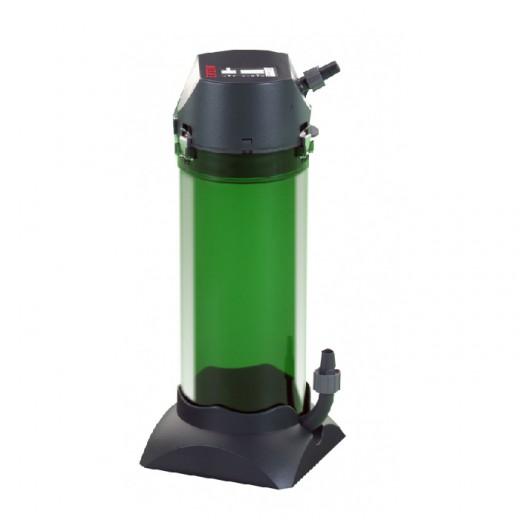 Filtre Extérieur 150 - 300Lh