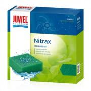 Mousse Nitrax Jumbo - XL