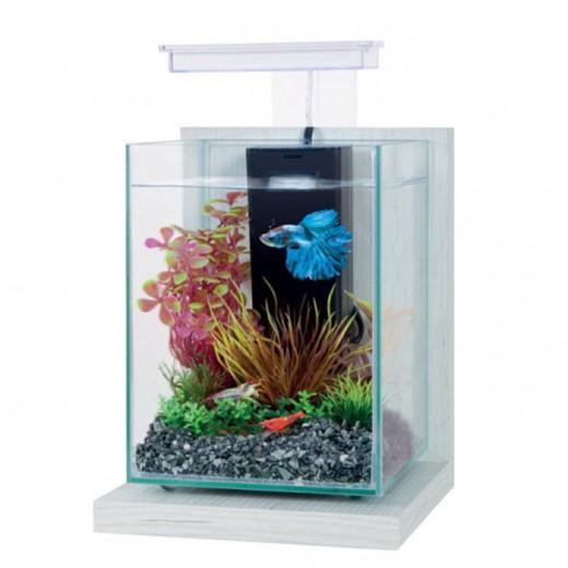Kit Aqua Wiha - Brun